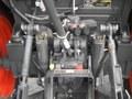 2017 Kubota M7060HDC12 Tractor