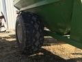 2005 J&M 875-18 Grain Cart
