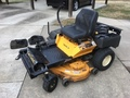 2008 Cub Cadet Z-Force 44 Lawn and Garden