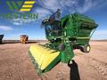 2005 John Deere 7460 Cotton