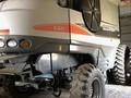2010 Gleaner A66 Combine