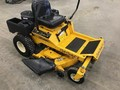 2014 Cub Cadet Z-Force 44 Lawn and Garden