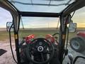 2019 Massey Ferguson 5711 Tractor