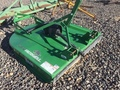 Woods bx60 Rotary Cutter