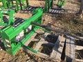 2017 Frontier AB13D Loader and Skid Steer Attachment