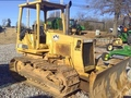 1992 Caterpillar D5C Dozer