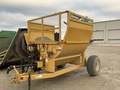 2009 Vermeer BP8000 Grinders and Mixer
