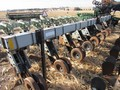 Hiniker 5000 Field Cultivator