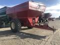 2002 Unverferth 7200 Grain Cart