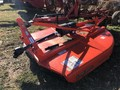 2018 Land Pride RCR1872 Rotary Cutter