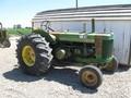 1956 John Deere 80 40-99 HP