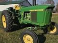 1970 John Deere 4000 100-174 HP