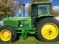 1984 John Deere 4650 100-174 HP