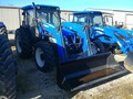 2009 New Holland T4040 40-99 HP