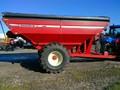 2007 Unverferth 9250 Grain Cart