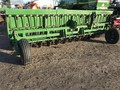 1990 Great Plains Solid Stand 15 Drill