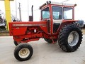1972 Allis Chalmers 185 Tractor