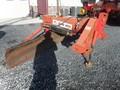 Bush Hog 121-09 Blade