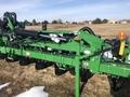 2020 John Deere 1725 Planter