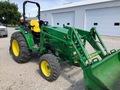 2015 John Deere 4052R 40-99 HP