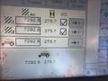 2014 John Deere 730 Air Seeder