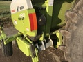 2015 Claas 970 Miscellaneous