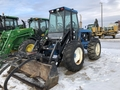 1998 Ford New Holland 9030 100-174 HP