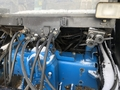 1998 Ford New Holland 9030 Tractor