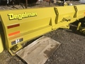 2019 Degelman DE14-5700H/QT Blade