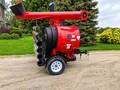 2021 AGI VRX Grain Vac