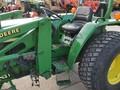 John Deere 990 Tractor