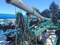 2013 Houle 55 Manure Pump