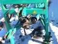 2014 Houle 20 Manure Pump