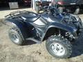 2008 Honda Rancher 420 ATVs and Utility Vehicle