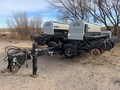 2013 Crust Buster 4740 Drill