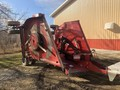 2014 Bush Hog 12820 Rotary Cutter