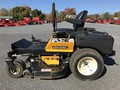 2007 Cub Cadet Enforcer 48 Lawn and Garden