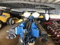 2018 Kinze 3700 ASD Planter