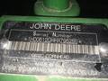 2017 John Deere 612C Corn Head