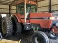 1989 Case IH 7120 100-174 HP