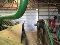 2014 John Deere 616C Corn Head