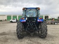 2017 New Holland T4.90 Tractor