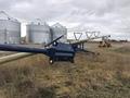 Harvest International H1082 Augers and Conveyor