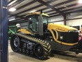 2008 Caterpillar MT855B 175+ HP