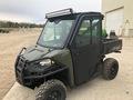 2018 Polaris Ranger XP 900 ATVs and Utility Vehicle