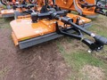 2019 Woods DS10.50 Rotary Cutter