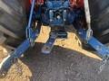 1997 Kioti LB1914 Tractor