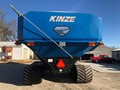 2015 Kinze 1300 Grain Cart