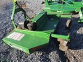 2015 Bush Hog SQ84T Rotary Cutter