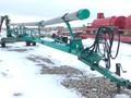 2010 Houle 52 Manure Pump